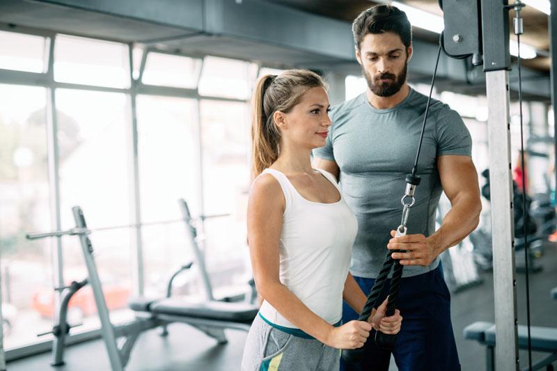 Rehmer_Fitness_Bachelor_Fitnesstraining