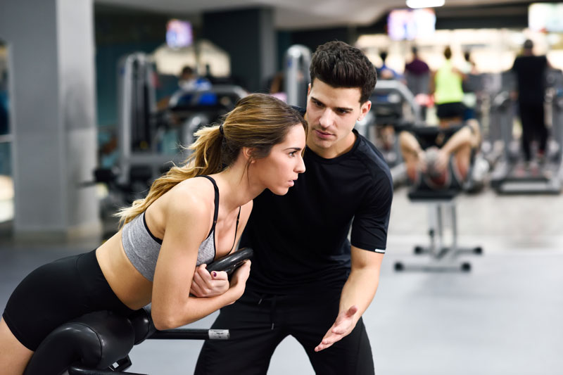 Rehmer_Fitness_Stellenangebot_Bachelor_Bewegungscoaching