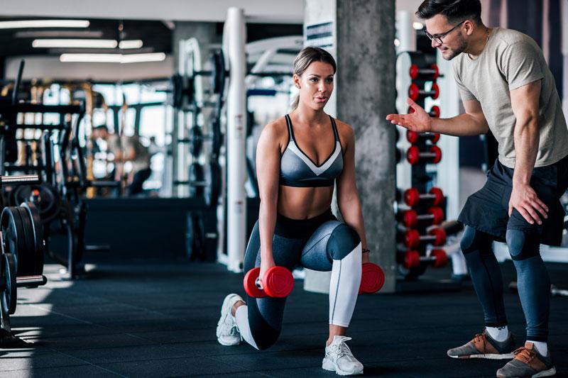 Rehmer_Fitness_Stellenangebot_Bachelor_Fitnessökonomie
