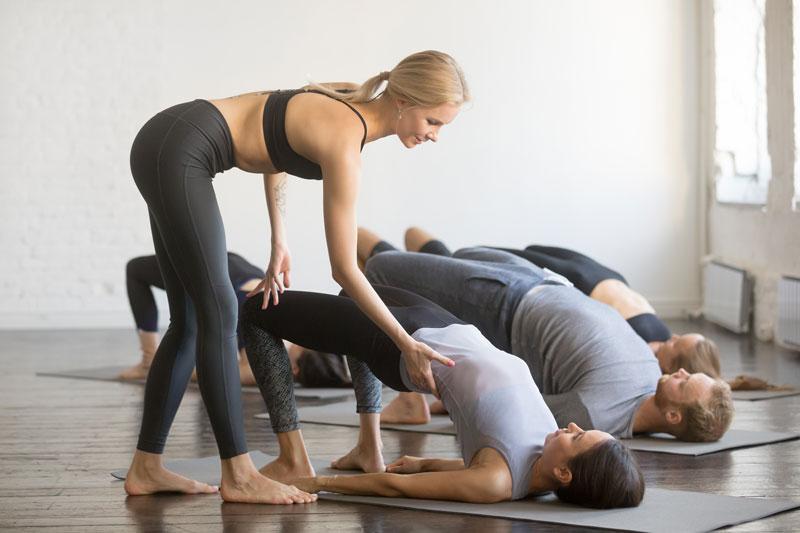 Rehmer_Fitness_Stellenangebot_Gruppenfitnesstrainer