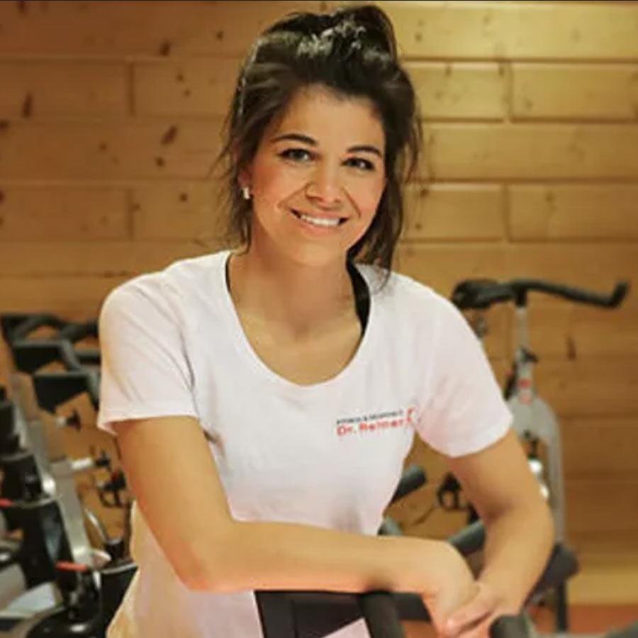 Rehmer-Fitness-Gesundheit-alexandra-karcheva-900x900