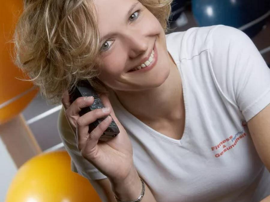Rehmer-Fitness-Gesundheit-barbara-grasl-900x900