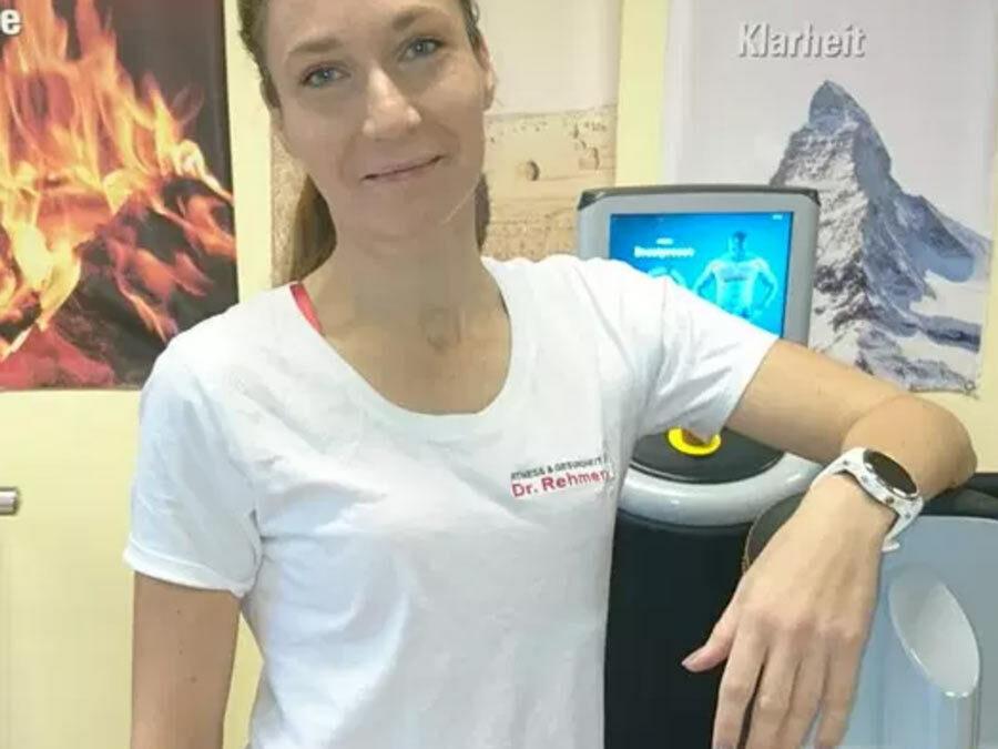 Rehmer-Fitness-Gesundheit-cora-stumpferl-900x900