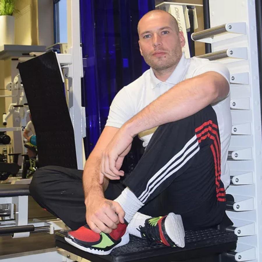 Rehmer-Fitness-Gesundheit-milos-djordjevic-900x900