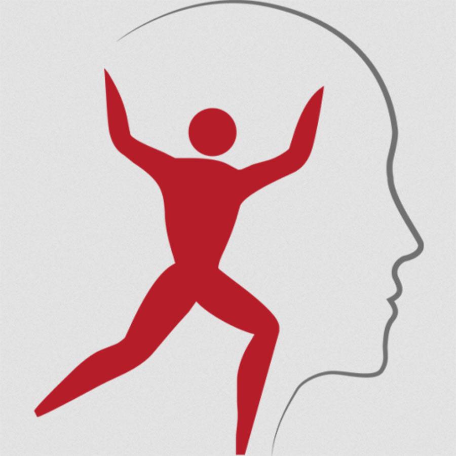 Rehmer-Fitness-Gesundheit-platzhalter
