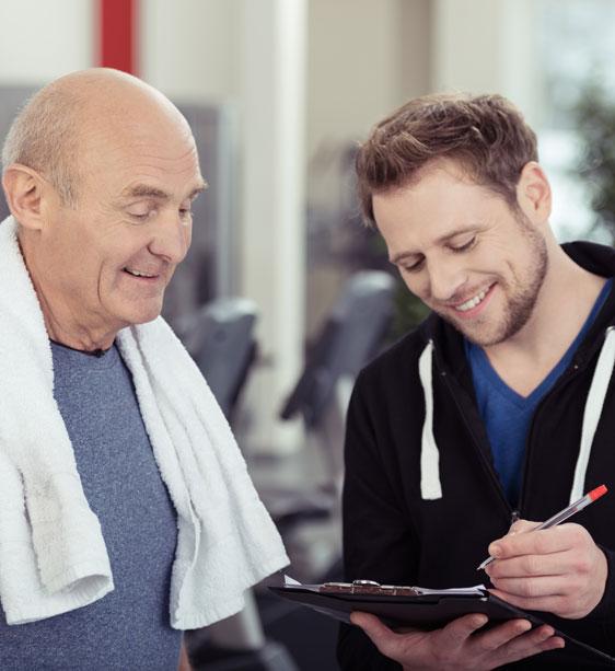 rehmer-fitness-gesundheit-trainingsbetreuung