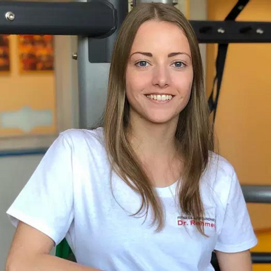 Rehmer-Fitness-Gesundheit-sabrina-wohlfarth-900x900