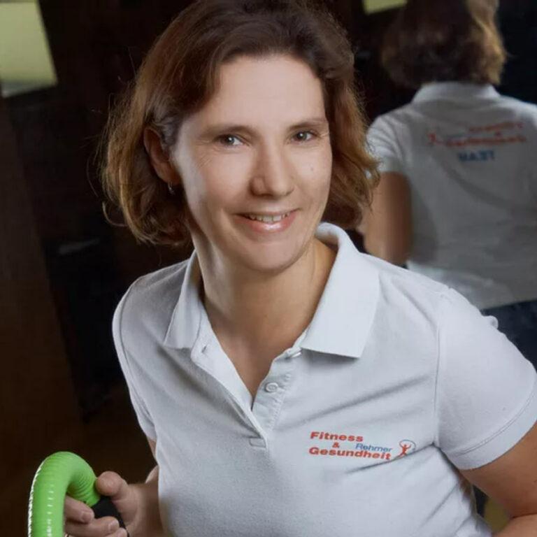 Simone Kirner