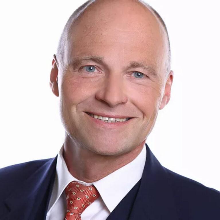 Wolfgang Thalhammer