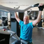 rehmer-fitness-gesundheit-horst-testimonial