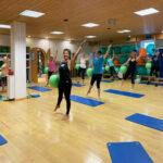 rehmer-fitness-gesundheit-gruppenfitness-testimonial
